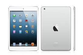 Hasil gambar untuk tablet berkualitas tinggi
