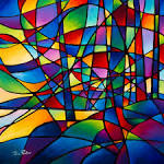 Images & Illustrations of abstraction