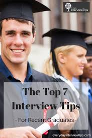 ideas about best interview tips resume tips see all our best interview tips for college graduates here
