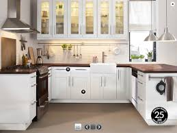 Modular Kitchen In Small Space Home Office Modular Kitchen Cabinet For Small Spaces With Casual