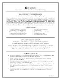 types resumes samples file clerk resume sample best business types resumes samples cover letter examples hospitality resumes cover letter hospitality resumes examples resume samples