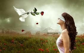 Αποτέλεσμα εικόνας για Τί είναι αγάπη τελικά ;