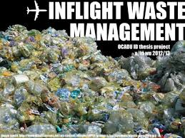 Phd thesis on solid waste management   sludgeport    web fc  com Municipal Solid Waste Management in Delhi and   LSE Theses Online  Phd thesis