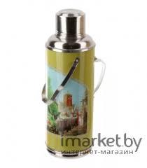 <b>Термос Peerless PE200</b> Lime купить в Бресте, цена в интернет ...