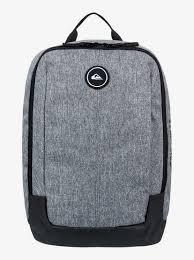<b>Рюкзак</b> среднего размера <b>Upshot</b> 18L EQYBP03489 | <b>Quiksilver</b>