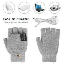 <b>usb heated gloves</b> products for sale | eBay