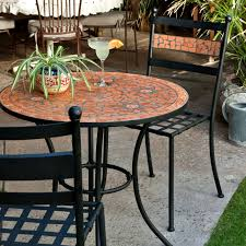 square patio high dining bistro table high quality piece bar height patio set piece outdoor patio pub set an