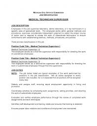 cover letter sample resume technician nail technician sample cover letter resume veterinary technician resume samples sle ray build a prepare forsample resume technician large