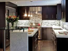 decor kitchen kitchen: small kitchen remodeling ideas kitchen kitchen decor ideas pertaining to decorating kitchen ideas