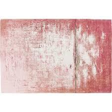 <b>Ковер Abstract</b> розового цвета <b>170х240</b> — купить по цене 42670 ...