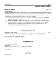 sales cover letter example   seangarrette co s cover letter