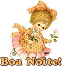 Image result for gifs de boa noite