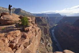 「2016, grand canyon, national park」の画像検索結果