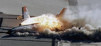 「Disastro aereo di Linate」の画像検索結果