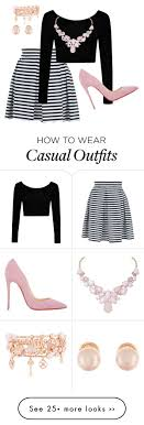 best ideas about business casual skirt work 17 best ideas about business casual skirt work clothes work fashion and business clothes