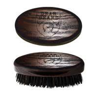 <b>Dear Beard</b> - купить продукцию Диа Бирд по выгодным ценам в ...