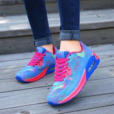 <b>VTOTA Fashion</b> Platform <b>Women Sneakers</b> Tenis Feminino <b>Woman</b> ...