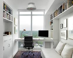 also think about the clients which will come into your office space they ought to be easy to see as well as talk to coming from your desk or even wherever best small office design