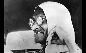 Photos: 14 rare and must see images of Mahatma Gandhi