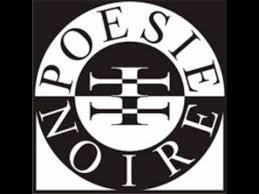 """Résultat de recherche d'images pour """"poésie noire image"""""""