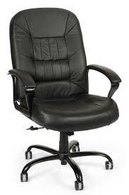brilliant tall office chair 800 x 1200 144 kb jpeg brilliant tall office chair