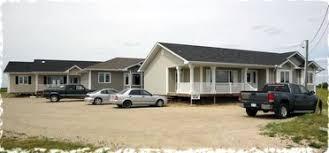 Springwood HomesReady To Move Homes