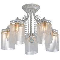 <b>Бра Arte Lamp A1678AP-1WG</b> AKSIOMA - купить бра по цене 1 ...