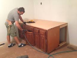 Douglas Fir Kitchen Cabinets Hometalk Old Kitchen Cabinets Into Built In Bed Ideas For Old