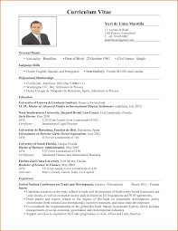 custom broker resume resume sample custom broker resume customs broker resume sample best format o resumebaking it curriculum vitae helping order