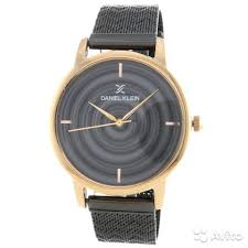 <b>Наручные часы</b> daniel klein <b>DK</b>-11994 купить в Москве | Личные ...