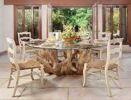 room table ideas unique french dining table base ideas dining room contemporary with centerpiece fren