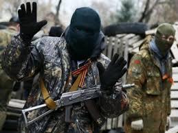 У Донецьку викрали польського священика
