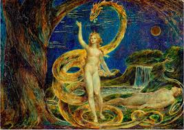 milton s paradise lost hidden meanings the imaginative paradise lost