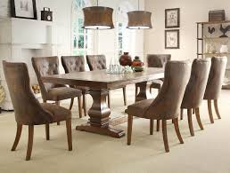 dining room furniture modest