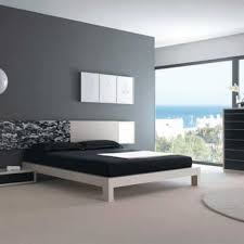 2016 simple bedroom design picture 19 bed designs latest 2016