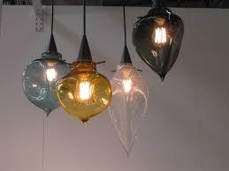interior glass pendant lights img 2658 m l f interior blown glass pendant lighting