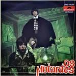 Os Mutantes [1968]