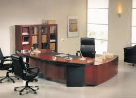contemporary wood office furniture. contemporary wood office furniture