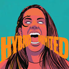 Hybrid Unlimited