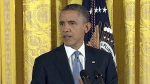 https://www.google.com/imgres?imgurl=http://a.abcnews.com/images/Politics/abc_obama_specreport_121114_wg.jpg&imgrefurl=http://abcnews.go.com/Politics/OTUS/transcript-obama-press-conference/story?id=17719993&docid=aHyTmgZZkmFu3M&tbnid=d6eKt5qgtY_TPM:&w=640&h=360&ei=ANJbVLDlGIG2oQTWpoGABQ&ved=0CAIQxiAwAA&iact=c