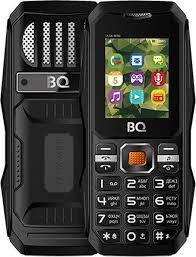 Купить мобильный <b>телефон BQ BQ</b>-<b>1842</b> Tank mini: цены от 928 ...