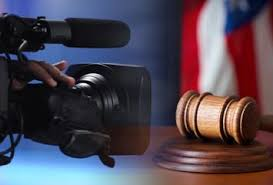 Image result for courts on video