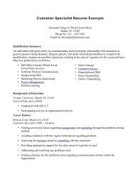 medical assistant resume examples samples of resumes for medical medical assistant resume objective statement wonderful medical objective statement resume
