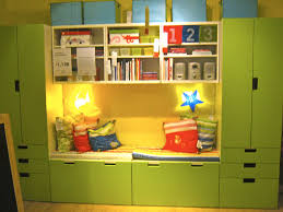 1000 images about ikea room ideas on pinterest ikea expedit ikea and hong kong anew office ikea storage