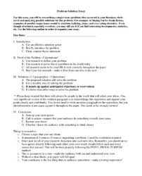 examples of proposal essays topics  pdfeportswebfccom examples of proposal essays topics