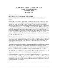 persuasive speech topics sixth grade argumentative essay topics    persuasive speech essay examples persuasive speech sample outline problem solution persuasive essay prompts for high school