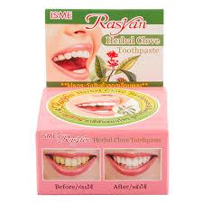 <b>Зубные пасты</b> в интернет-магазине «Подружка»