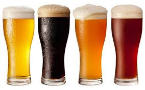 Risultati immagini per birra immagini