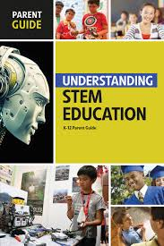 resources lightswitch learning our parent guides provide parents resources to increase awareness of the stem education movement why stem education is important to our children s