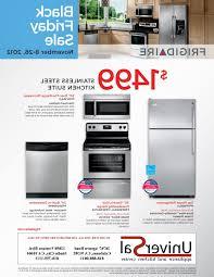 Universal Kitchen Appliances Kitchen Kitchen Appliance Bundles Within Charming Universal